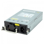 Power Supply Units stock